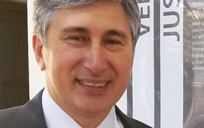 COMUNICADO DE PHATOUROS AL  NO DEJARLO COMPETIR CON BOLETA COMPLETA EN SAN MARTÍN