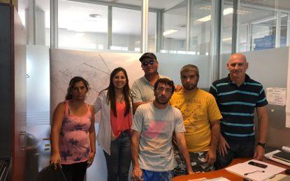 COMUNICADO: SITUACIÓN DEL CLUB FÁTIMA DE LOS POLVORINES