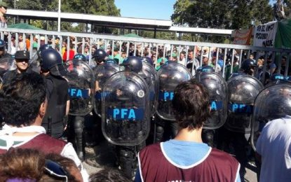 """""""LA HORA POLÍTICA"""" DE PERIÓDICO NOROESTE IMPRESO ENERO 2018"""