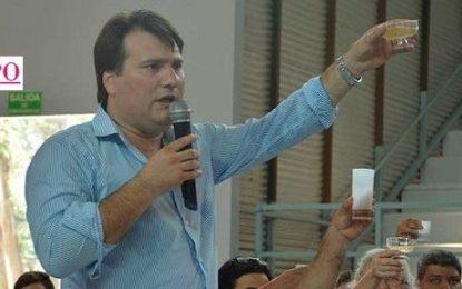EL INTENDENTE DE GRAL. RODRÍGUEZ DARÍO KUBAR EN LA MIRA DE LA JUSTICIA FEDERAL