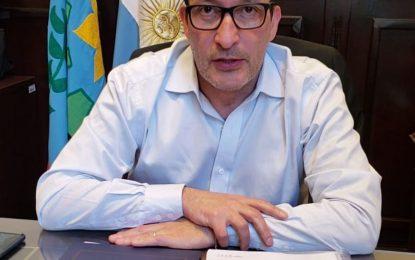 CENTENARIO DEL NACIMIENTO DE EVITA: ES LEY EL PROYECTO DEL SENADOR VIVONA