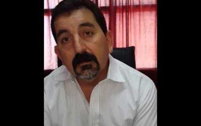 HUGO REVERDITO VOTÓ CONTRA EL BOLETO ESCOLAR EN EL HCD DE SAN MIGUEL TRAICIONANDO AL PERONISMO