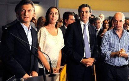 RANDAZZO ARRASTRÓ AL PJ A LA PEOR DERROTA ELECTORAL DE SU HISTORIA