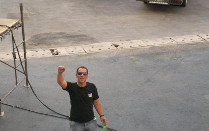 """ANDRÉS SALVAGGIO Y """"LA INSOPORTABLE LEVEDAD DEL SER"""" ENTRE CAMBIEMOS Y EL PERONISMO. ANÁLISIS PERIODÍSTICOS"""