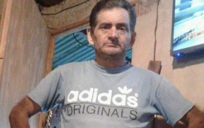 CONCEJAL Y SEGURIDAD DE MALVINAS ARGENTINAS DESBARATAN UNA RED DE PEDOFILIA