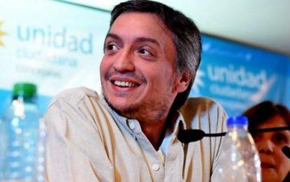 GRAN ACTO EN JOSÉ C. PAZ DONDE MARIO ISHII RECIBE A MÁXIMO KIRCHNER. ENTERATE ACÁ.
