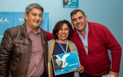 EL MINISTRO JOAQUÍN DE LA TORRE JUEGA A DOS PUNTAS EN MORENO APOYANDO A RAMÓN VERA