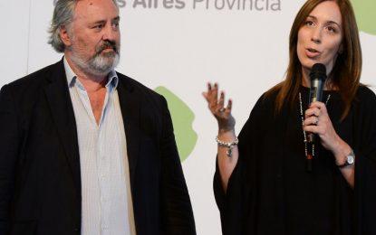 EX MINISTRO DE VIDAL ACUSADO DE TENER TRES PUESTOS EN EL ESTADO. JOAQUÍN DE LA TORRE EN LA MIRA