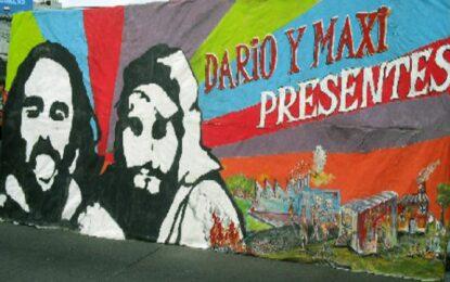 CHICHE Y EDUARDO DUHALDE Y LOS SONIDOS DEL SILENCIO