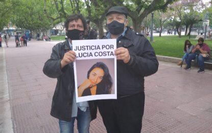 ¿EN SAN MIGUEL SE ESTÁ NATURALIZANDO EL DESASTRE DE GESTIÓN DEL BINOMIO DE LA TORRE-MÉNDEZ?